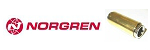 Norgren products 2