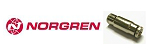 Norgren products 3